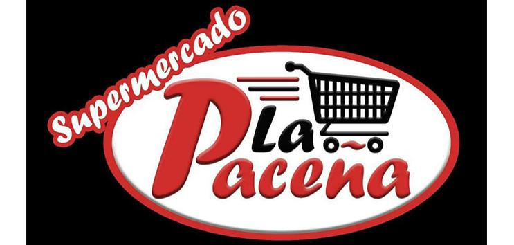Supermercado La Paceña