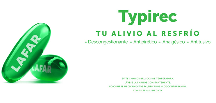 Taypirec